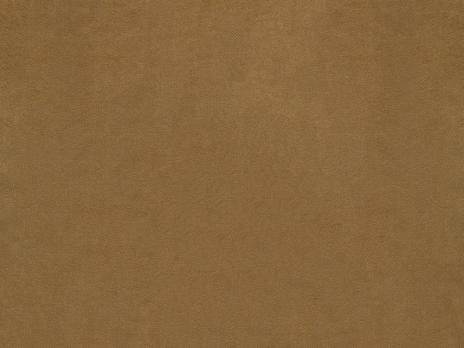 Ткань E.Degas 2673/90 - Espocada