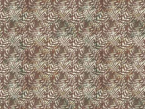 Ткань Utopia 2681/25 - Espocada
