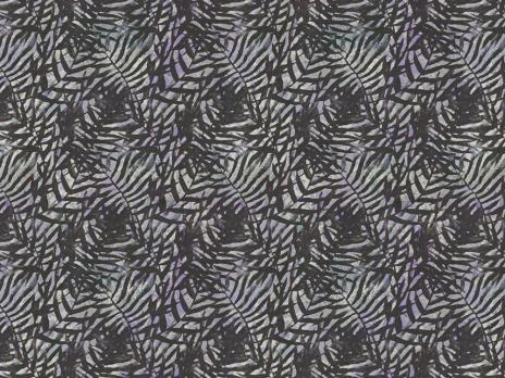 Ткань Utopia 2681/43 - Espocada