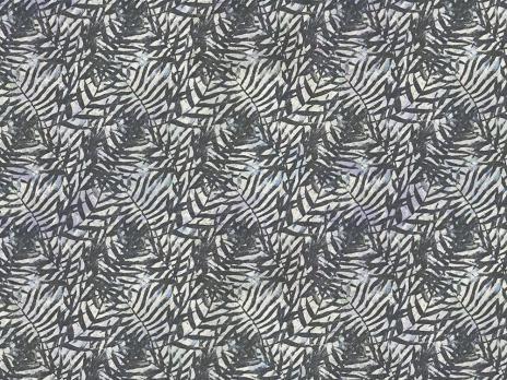 Ткань Utopia 2681/73 - Espocada