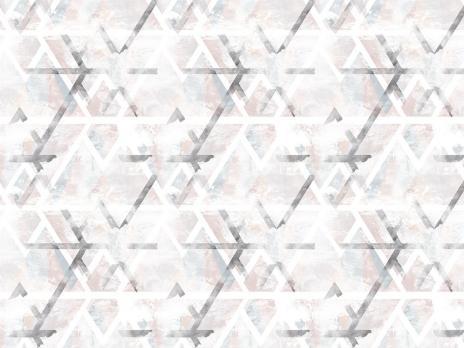 Ткань Utopia 2684/21 - Espocada