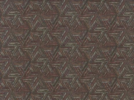 Ткань Utopia 2686/25 - Espocada