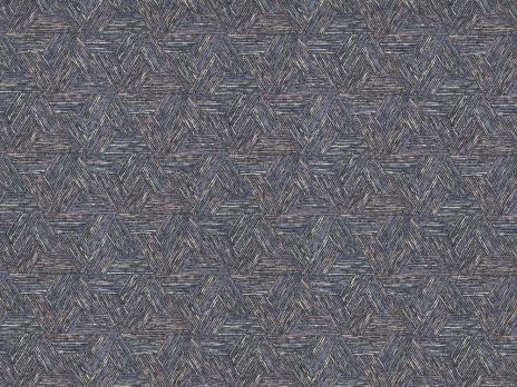 Ткань Utopia 2686/43 - Espocada