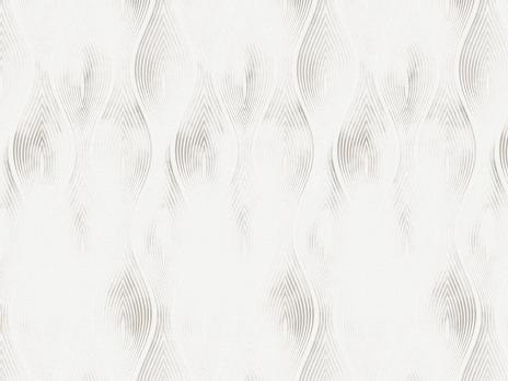 Ткань Liberty 2550/29 - Espocada