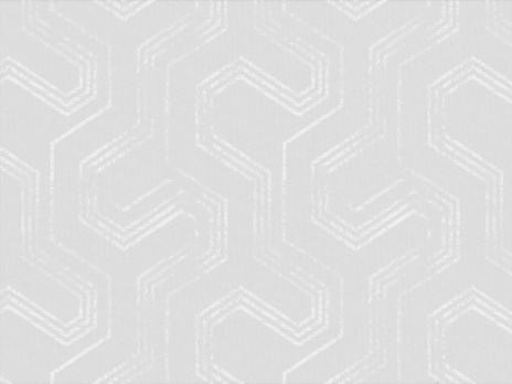 Ткань Liberty 2552/10 - Espocada