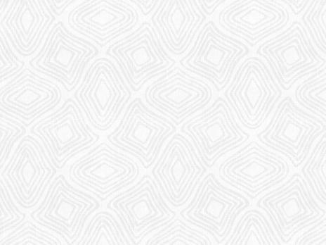 Ткань Liberty 2666/10 - Espocada