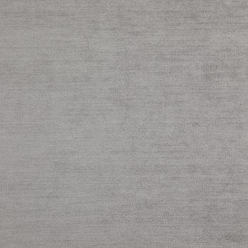 Galleria Arben - Ткань Baron 02 Silver