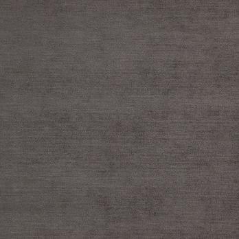 Galleria Arben - Ткань Baron 05 Gargoyle