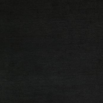Galleria Arben - Ткань Baron 07 Caviar