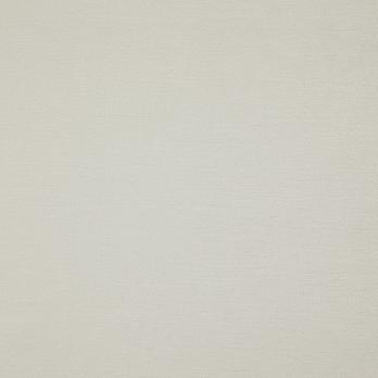 Galleria Arben - Ткань Baron 15 Marble