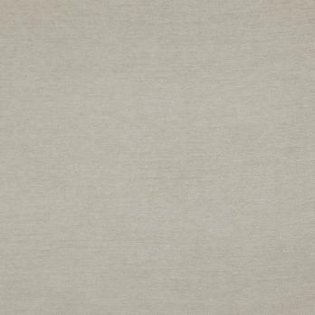 Galleria Arben - Ткань Baron 16 Raffia