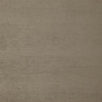 Galleria Arben - Ткань Baron 18 Buff