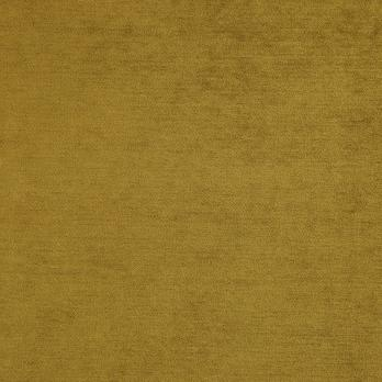 Galleria Arben - Ткань Baron 19 Gold