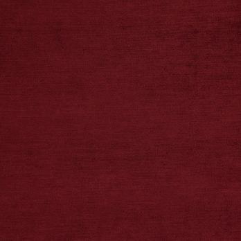Galleria Arben - Ткань Baron 22 Bordeaux