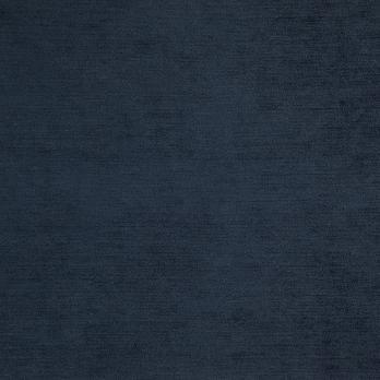 Galleria Arben - Ткань Baron 31 Sapphire