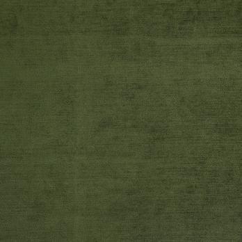 Galleria Arben - Ткань Baron 38 Olive