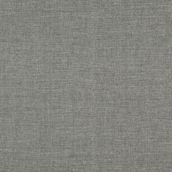 Galleria Arben - Ткань Ronaldo 14 Slate