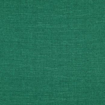 Galleria Arben - Ткань Ronaldo 23 Jade