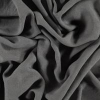 Galleria Arben - Ткань Brugge 01 Emulsion