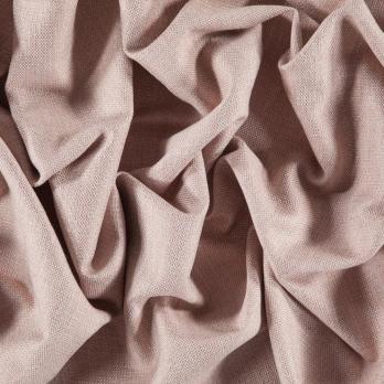Galleria Arben - Ткань Gent 35 Blossom