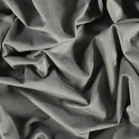 Galleria Arben - Ткань Deluxe 02 Dove