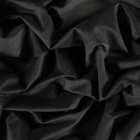Galleria Arben - Ткань Deluxe 05 Charcoal