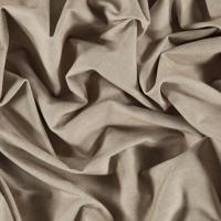 Galleria Arben - Ткань Deluxe 10 Dune