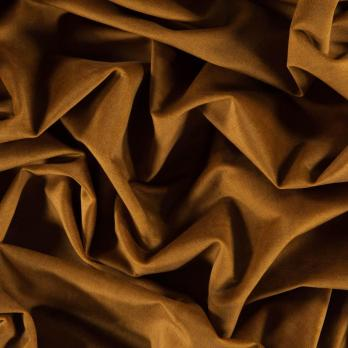 Galleria Arben - Ткань Deluxe 20 Wood