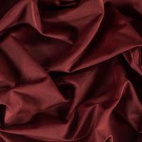 Galleria Arben - Ткань Deluxe 23 Henna