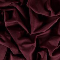 Galleria Arben - Ткань Deluxe 24 Vino