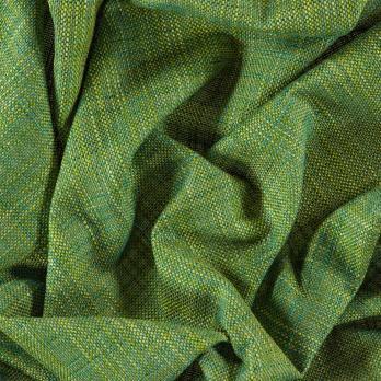 Galleria Arben - Ткань Troy 45 Chlorophyll