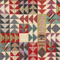 Galleria Arben - Ткань Arrowhead Beige