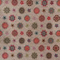 Galleria Arben - Ткань Mandala Vison