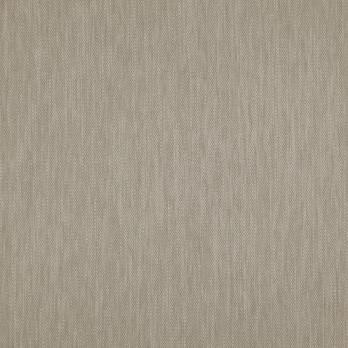 Galleria Arben - Ткань Cordoba 01 Sand