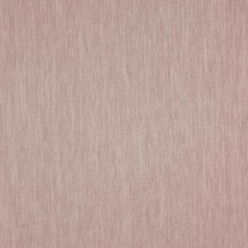 Galleria Arben - Ткань Cordoba 13 Blossom