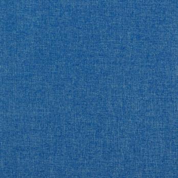 BARYON 20 BLUEBELL