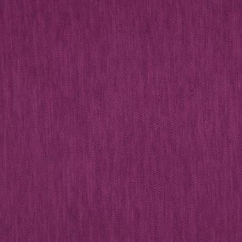 Galleria Arben - Ткань Cordoba 15 Sangria