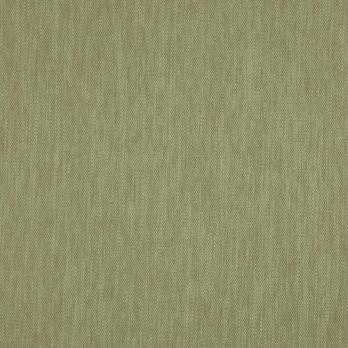 Galleria Arben - Ткань Cordoba 20 Olive