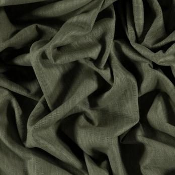 Galleria Arben - Ткань Cordoba 21 Moss