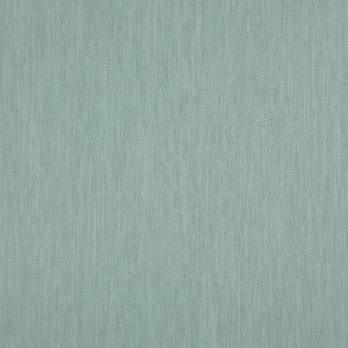 Galleria Arben - Ткань Cordoba 25 Celadon