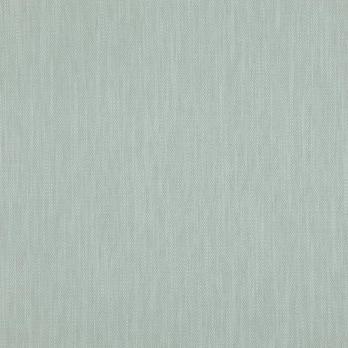 Galleria Arben - Ткань Cordoba 26 Mineral