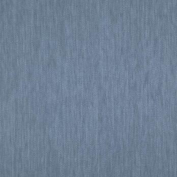 Galleria Arben - Ткань Cordoba 30 Denim