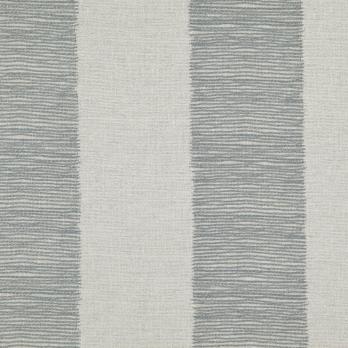 Galleria Arben - Ткань Costas 15 Shadow