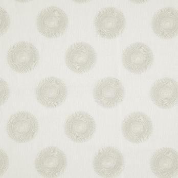 Galleria Arben - Ткань Romazzino 19 Ivory