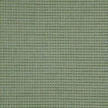 Galleria Arben - Ткань Spontaneous 34 Palm