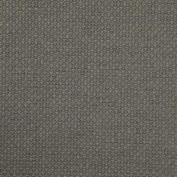 Galleria Arben - Ткань Sudden 12 Mouse