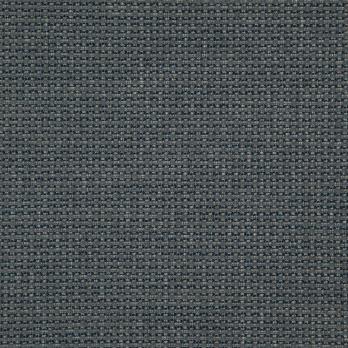 Galleria Arben - Ткань Sudden 29 Navy
