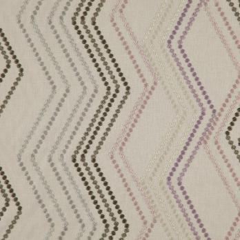 Galleria Arben - Ткань Volpe 11 Azalea