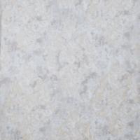 Daylight - Ткань 4241719-01 Sand