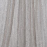 7163020-01 Taupe